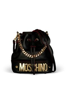 https://twitter.com/AnnieCanales1 http://anniecanale.tumblr.com/ Moschino on my misses