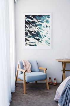 """Newport"" Beach Print, California Print, Ocean Print, Beach Decor, Nature Prints, Landscape Photography, Tropical Print, Ocean Art, Tropical Art #homedecorideas #homedecoronabudget #homedecordiy #homedecorideasmodern #homeoffice #homedecor #homeideas #wallart #walldecor #wallartdiy #art #print #digital #photographyprints #natureprint #beachprint #californiaprint #beachdecor #oceanprint"