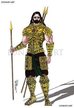 dharma raj (mahabharatha)