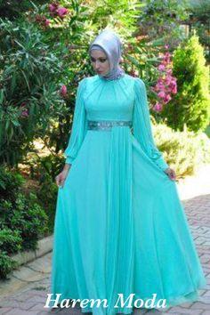 @Megan Vander Lugt heres your dress(:(: