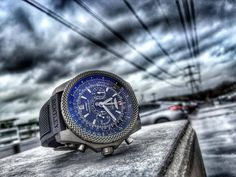 Watches and Things : Photo