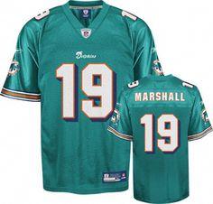 48f63291b Reebok Miami Dolphins Brandon Marshall 19 Orange Authentic Jersey Sale Reebok  Miami Dolphins Brandon Marshall 19 Green Authentic Jersey Sale ...