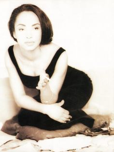 Sade: The Timeless Beauty Quiet Storm, Easy Listening, Sade Adu, Jazz, Hair Icon, My Favorite Music, Timeless Beauty, Record Producer, Beautiful People