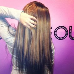 Las vegas hair extensions las vegas hair extensions pinterest cynsmith is a master hair sylist and mua specializing in ethnic hair careflawless hair pmusecretfo Gallery