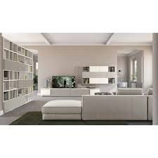 Image result for display cabinet chic modern