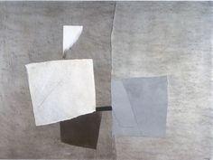 Italo Valenti 1912-1995