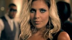 I <3 Need You Now by Lady Antebellum on Vevo for iPad