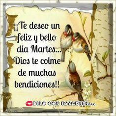 Buenos Dias  http://enviarpostales.net/imagenes/buenos-dias-1623/ #buenos #dias #saludos #mensajes