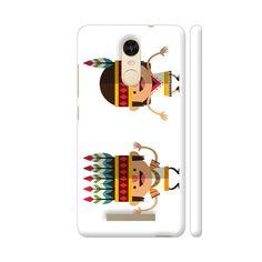 All new product Dancing Indian Ki... Check out http://www.colorpur.com/products/dancing-indian-kids-xiaomi-redmi-note-3-case-artist-abhinav?utm_campaign=social_autopilot&utm_source=pin&utm_medium=pin