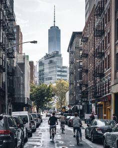 """Warm summer sun, shine kindly here. Warm southern wind, blow softly here. Green sod above, lie light, lie light. Good night, dear heart, good night, good night."" - Mark Twain . . . #streetdreamsmag #agameoftones #ig_color #mkexplore #wanderlust #aov #street #streetleaks #streets_vision #newyork_instagram #nyc #streetphotography #shotzdelight #visualsoflife #instagram #streetmobs #travel #streetart #streetphoto #watchthisinstagood #vsco #way2ill #theimaged #urbanandstreet #globalcapture…"