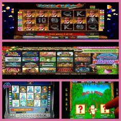 Вулкан бит казино онлайн игровые автоматы ттр