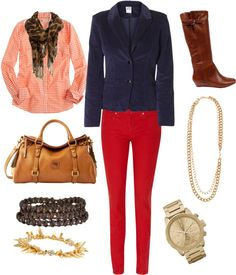 """Untitled #26"" by ktkuepker on Polyvore"