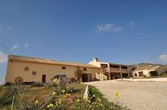 Fincas/Country Houses for sale in Valencia region