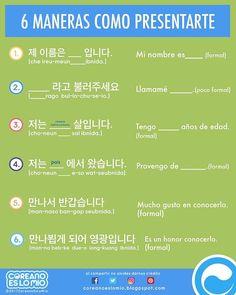 Korean Words Learning, Korean Language Learning, Korean Writing, Korean Lessons, Korean Babies, Korean Aesthetic, Learn Korean, School Notes, Study Motivation
