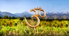 How To Make The Sound Of Om