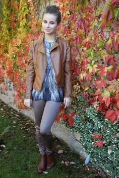 N Youtube, Vest, Jackets, Outfits, Game, Fashion, Down Jackets, Clothes, Moda