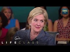 Brené Brown: 3 Things You Can Do to Stop a Shame Spiral | Oprah's Lifeclass | Oprah Winfrey Network - YouTube