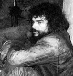 """Scritto nel sangue ...  l'assassinio di Ernesto """"Che"""" Guevara"""