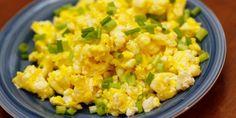 24 Food Swaps That Slash Calories