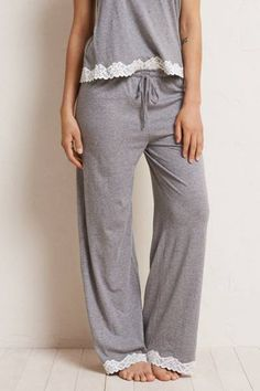 Aerie Softest® Sleep Pants  by AERIE   Hit snooze. We won't tell...  Shop the Aerie Softest® Sleep Pants  and check out more at AE.com.
