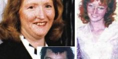 The Australian woman who killed her ex-husband and served him as dinner for his kids