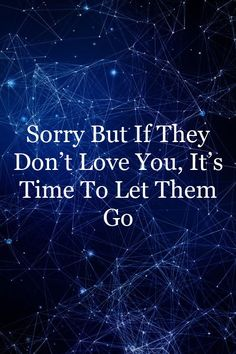 The Heartbreaking Truth About One-Sided Love Relationship Rules Quotes, Relationship Priorities, Relationship Problems, Relationships Love, Serious Relationship, Abusive Relationship, Life Quotes, Zodiac Mind, Astrology Zodiac