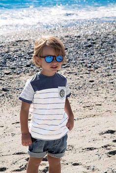 ::: IDEXE' ::: Play Mate, Boys Closet, Baby Kids, Baby Boy, Lil Boy, Boy Fashion, Flow, Nursery, Tees