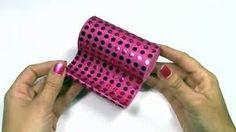 Image result for diy phone holder