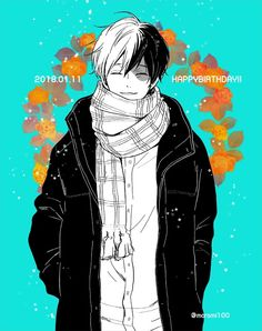 Boku No Hero Academia《One Shots》 - Todoroki Shoto parte - Strona 4 - Wattpad Manga Anime, Fanarts Anime, Anime Art, My Hero Academia Shouto, Hero Academia Characters, Anime Characters, I Love Anime, Anime Guys, Cute Gay