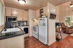 45 Best Rentals in Washington State images in 2015