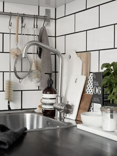 Best Carrelage Métro Images On Pinterest Kitchen Design Metro - J rod carrelage