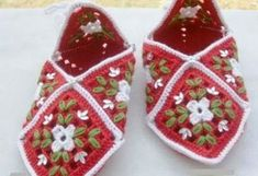 Baby Knitting Patterns, Evening Dresses, Baby Shoes, Fashion Accessories, Booty, Women's Booties, Slippers, Socks, Inspired