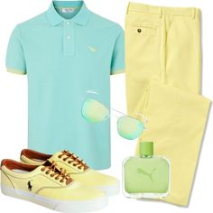 """MAN4"" by orban-betty on Polyvore"