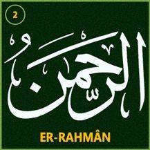 02_er_rahman