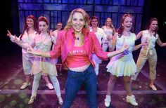 "Lancaster Intell/New Era review: EPAC's ""Legally Blonde"" a fun, silly and sweet delight"