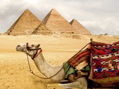 Exotic Places In The World | ... egypt has marveled the world with its wonders today s nile is