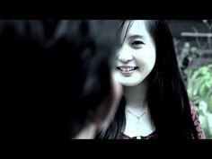 Mini Film Project: Hilang (Pradipta Dugi, Evelyn Gracia)