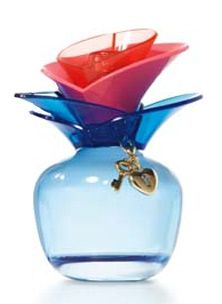 Someday Summer Edition Justin Bieber perfume - a new fragrance for women 2013