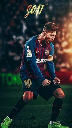 Neymar, Cristiano Vs Messi, Cr7 Messi, Messi Vs Ronaldo, Messi Fans, Messi 10, Football Player Messi, Club Football, Messi Soccer
