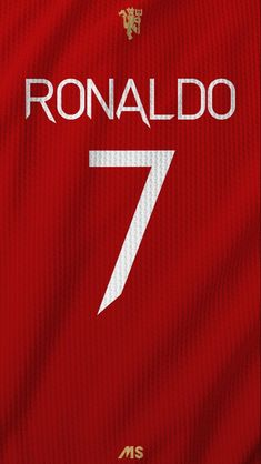 Juventus Wallpapers, Cr7 Wallpapers, Cristiano Ronaldo Wallpapers, Iphone Wallpapers, Manchester United Wallpaper, Manchester United Legends, Fc Barcelona Wallpapers, Cristano Ronaldo, Coventry City