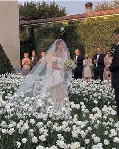 Wedding Goals, Wedding Themes, Wedding Planning, Wedding Decorations, Wedding Dresses, Wedding Ceremony, Our Wedding, Dream Wedding, Wedding News