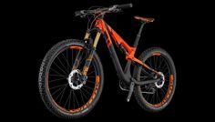 SCOTT Sports développe, fabrique, vend et commercialise des articles haut de gamme pour le vélo, la glisse, les sports mécaniques et la course. L'innovation, la technologie et le design incarnent l'essence des produits SCOTT ainsi que la vision de nos ingénieurs et designers.