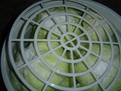 Kako se kiseli kupus (recept)