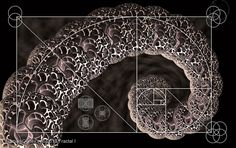 Fractals, Symbols, Wreaths, Deviantart, Illustrations, Halloween, Architecture, Artwork, Decor