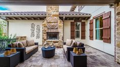 Woodforest Luxury Homes in Montgomery, Texas - Darling Homes