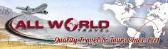 All World Travel Inc.