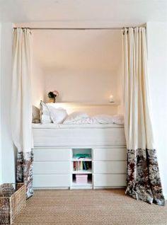 cama-de-casal-quarto-pequeno-8