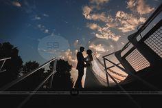 #Boda {Miguel+Bea} #EfectoSensuum #Moments #SensuumBoutique © #fotografodebodas #Merida #Badajoz #Caceres #Extremadura #emocionesysensaciones #Justmarried #Matrimonio #love #lanovia #wedding #Bride #bodaExtremadura #meridafotografos #sensuumfotografos #fotografodemerida #bodaMerida #novios2017 #love #Emociones #fotografiaemocional #fotografosdebodaExtremadura #bodasBadajoz #BodasCaceres #weddingExtremadura #weddingday #Calamonte #Castuera #Guareña #BodasCalamonte #Momentosunicos #bodas2017…