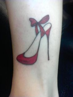 Download Free girly tattoo – Tattoo Picture at CheckoutMyInk.com to use and take to your artist.