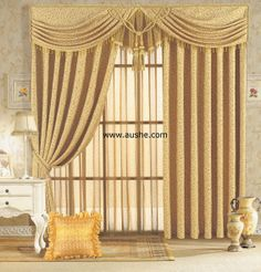 fancy+curtains | Khephy Laminate Flooring – Get Your Curtains ...